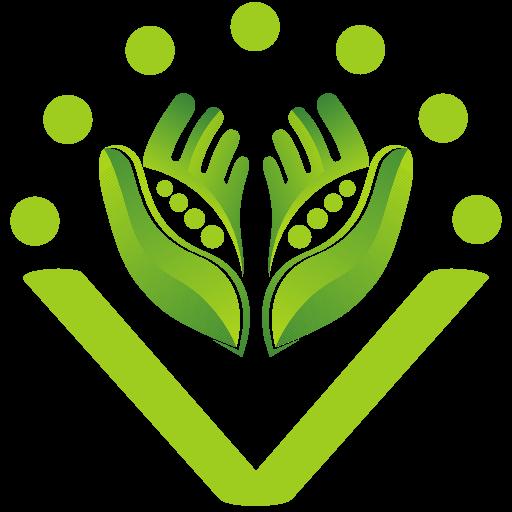 Vacature - Vidafeels Groepspraktijk Dilbeek